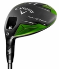 Callaway Golf- LH RAZR Fit Xtreme Fairway Wood (Left Handed)