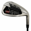 Callaway Golf- LH RAZR X Tour Wedge (Left Handed)