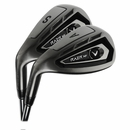 Callaway Golf LH RAZR XF 2-Wedge Set (Left Handed)