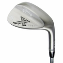 Callaway Golf- LH X Forged Vintage Wedge (Left Handed)