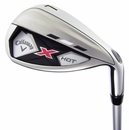 Callaway Golf- LH X Hot Wedge Steel (Left Handed)