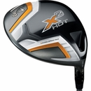 Callaway Golf- LH X2 Hot Driver (Left Handed)