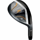 Callaway Golf- LH X2 Hot Hybrid (Left Handed)