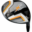 Callaway Golf- LH X2 Hot Pro Driver (Left Handed)