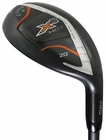 Callaway Golf- LH X2 Hot Pro Hybrid (Left Handed)