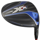 Callaway Golf- LH XR 16 Driver (Left Handed)