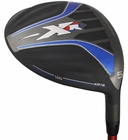 Callaway Golf- LH XR 16 Fairway Wood (Left Handed)
