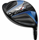 Callaway Golf- LH XR 16 Pro Driver (Left Handed)