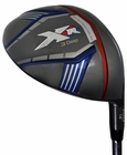 Callaway Golf- LH XR 3Deep Fairway Wood (Left Handed)