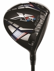 Callaway Golf- LH XR Driver (Left Handed)