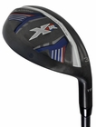 Callaway Golf- LH XR Hybrid (Left Handed)