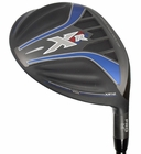 Callaway Golf- LH XR Pro 16 Fairway Wood (Left Handed)