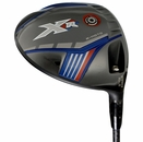 Callaway Golf- LH XR Pro Driver (Left Handed)