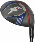 Callaway Golf- LH XR Pro Fairway Wood (Left Handed)
