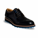 Callaway- Master Staff Brogue Golf Shoes