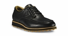 Callaway- Master Staff Golf Shoes