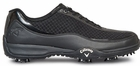 Callaway Golf- 2015 Chev Aero II Golf Shoes