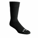 Callaway Golf - Mens Tour Authentic Crew Socks