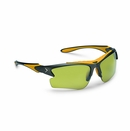 Callaway Golf - Mens X Hot Sunglasses