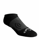 Callaway Golf - Mens X Series Roll Top Socks