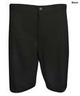 Callaway Golf- Microfiber Tech Shorts
