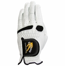 Callaway Golf- MLH Big Bertha Warbird Gloves (2-Pack)