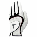 Callaway Golf - MLH Chev-Air Glove