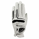 Callaway- MLH Tour Authentic 12 Golf Glove