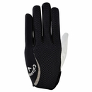 Callaway Golf- MLH X Spann Gloves
