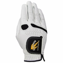 Callaway Golf- MRH Big Bertha Warbird Gloves (2-Pack) (Left Handed Player)