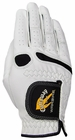 Callaway- MRH Big Bertha Warbird Golf Gloves (2-Pack) (Left Handed Player)