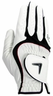 Callaway MRH Chev-Air Golf Glove (Left Handed Player)