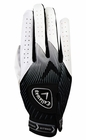 Callaway- MRH Ion X Golf Glove (Left Handed Player)