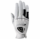Callaway- MRH Tour Authentic Golf Glove (Left Handed Player)