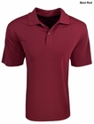 Callaway Golf Opti-Dri Polo *Closeout Colors*