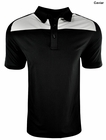 Callaway Golf Opti-Vent Block Polo
