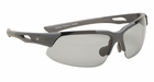 Callaway Golf- Peregrine Polarized Unisex Sunglasses