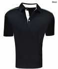 Callaway Golf- Piping Polo