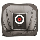 Callaway Golf- Quad 8 Foot Hitting Net