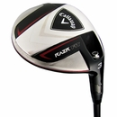 Callaway Golf- RAZR Fit Fairway Wood