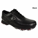 Callaway Golf- Razr Golf Shoes