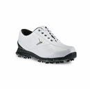 Callaway Golf- RAZR X Golf Shoes