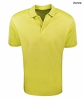 Callaway Golf- Opti-Series Solid Polo