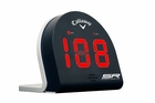 Callaway Golf- Speed Regime Swing Radar