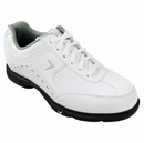 Callaway Golf- Sport Saddle Golf Shoes