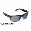 Callaway Golf Sport Series Q-School Unisex Sunglasses