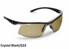 Callaway Golf Sport Series X-Hot 2 Unisex Sunglasses