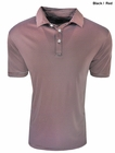 Callaway Golf- Stripe Polo