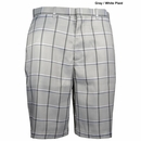 Callaway Golf- Swain Tech Shorts