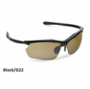 Callaway Golf- Tech Series Hyperlite Unisex Sunglasses